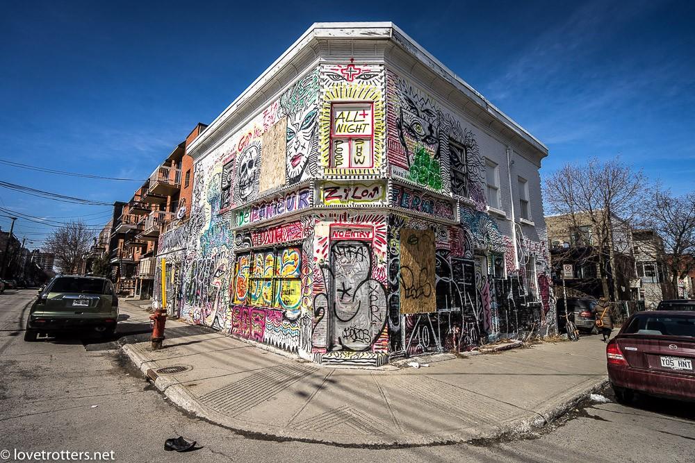 canada-montreal-street-art-00284