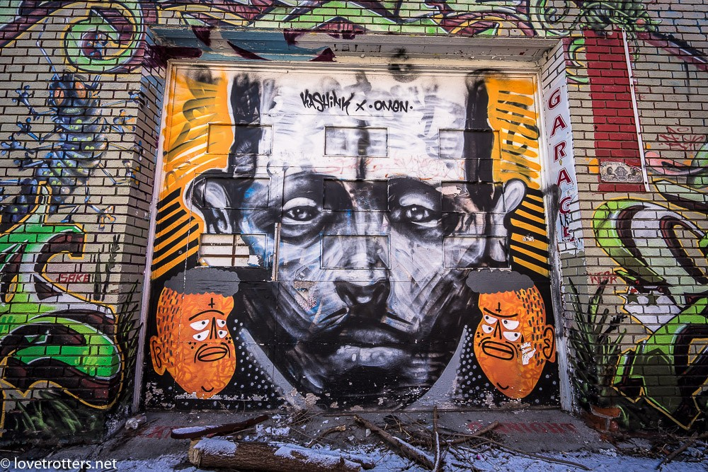 canada-montreal-street-art-00290