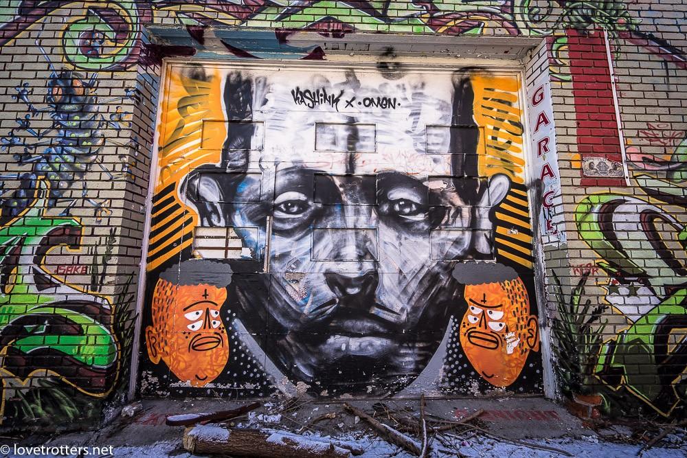 canada-montreal-street-art-00290