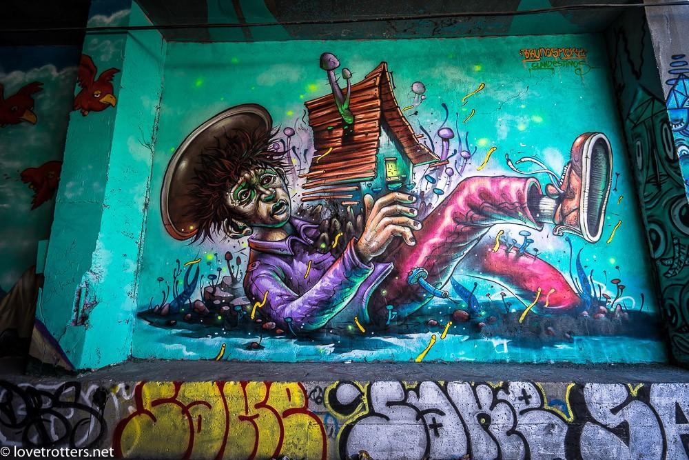 canada-montreal-street-art-00296