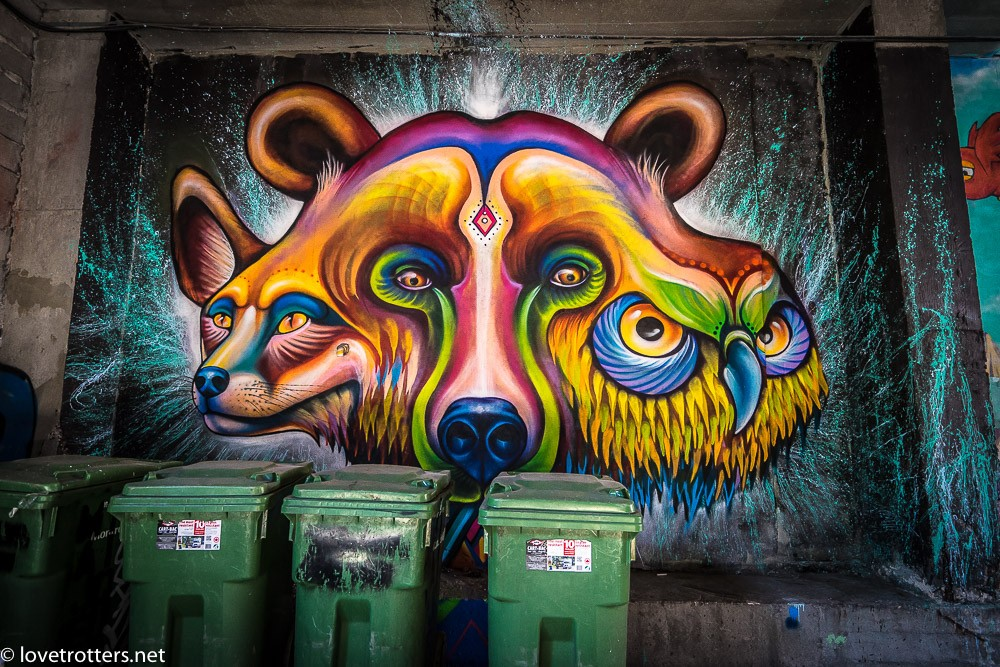 canada-montreal-street-art-00301