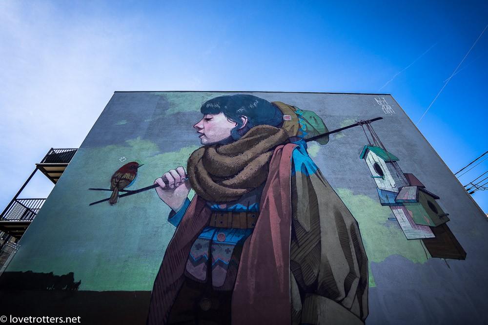canada-montreal-street-art-00314