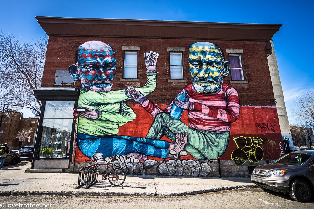 canada-montreal-street-art-00317