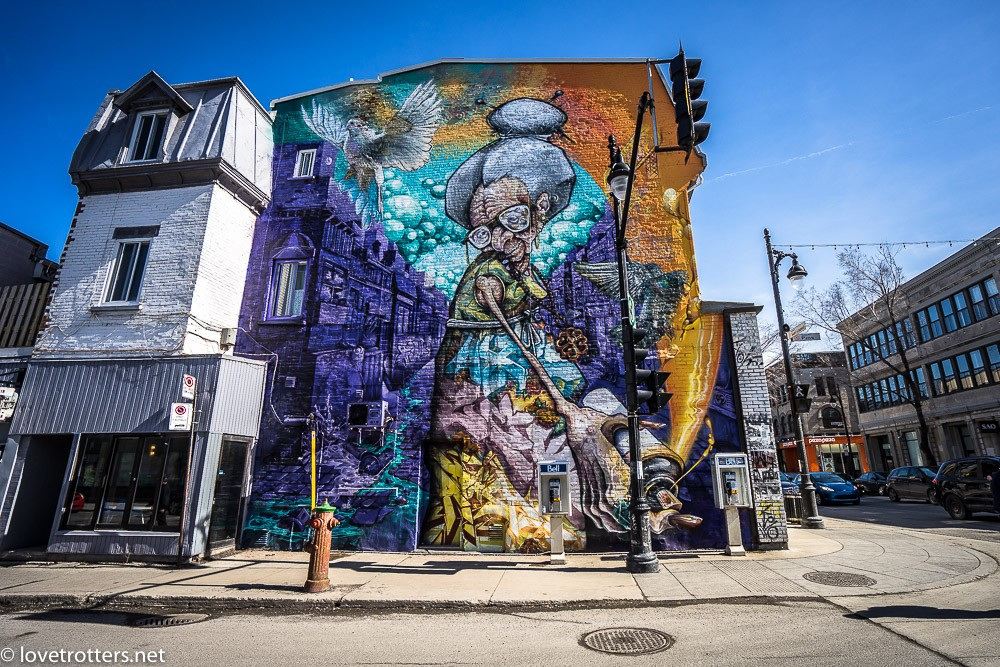 canada-montreal-street-art-00320