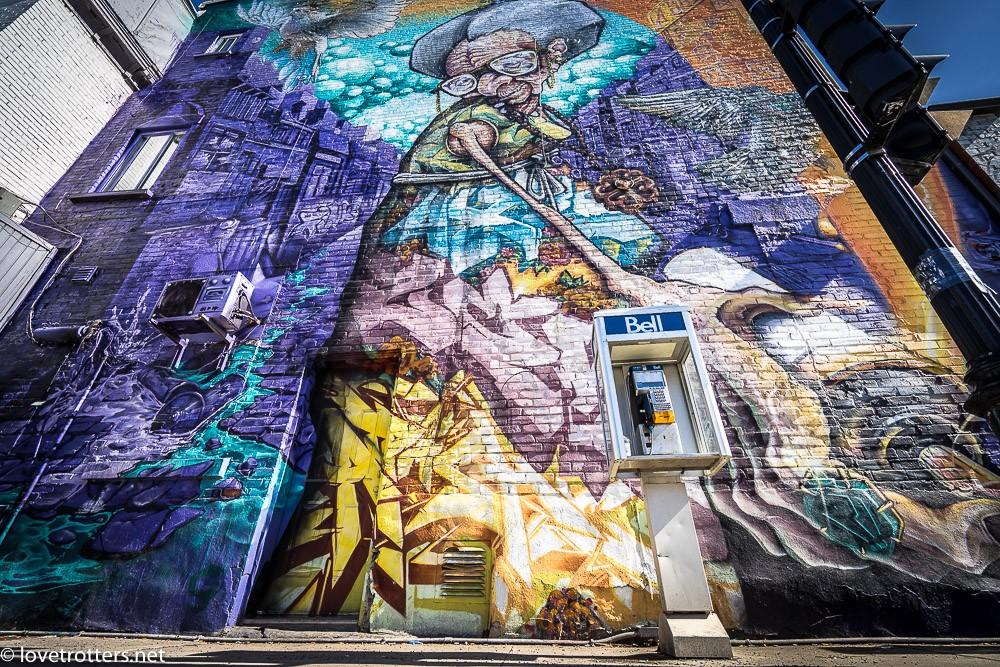 canada-montreal-street-art-00336