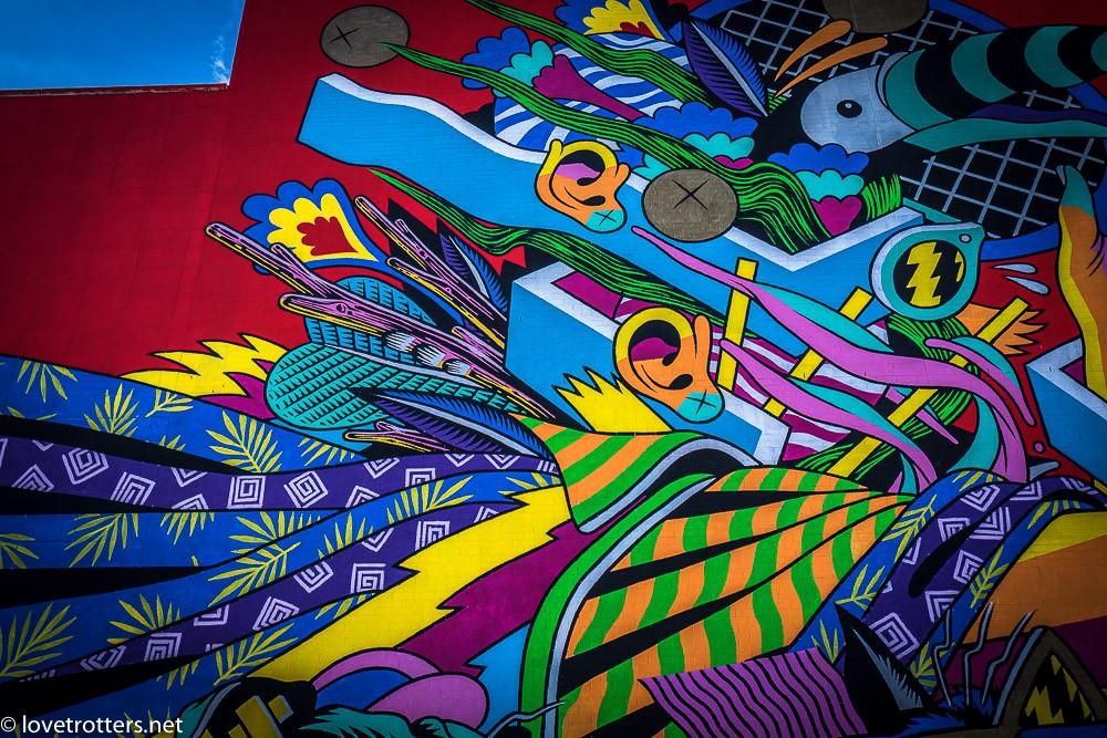canada-montreal-street-art-00337