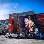 Montréal tatouée: quand l'art s'invite dans la rue