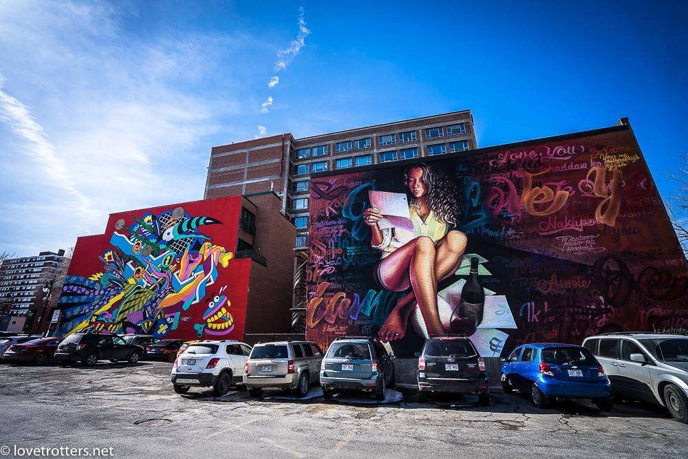 canada-montreal-street-art-00339