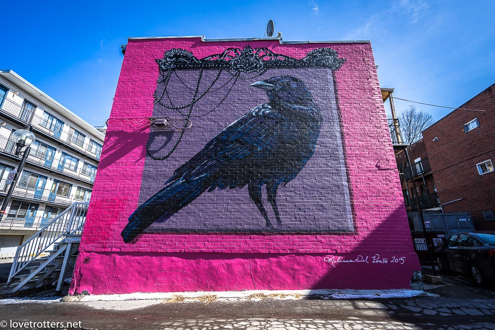 canada-montreal-street-art-00340