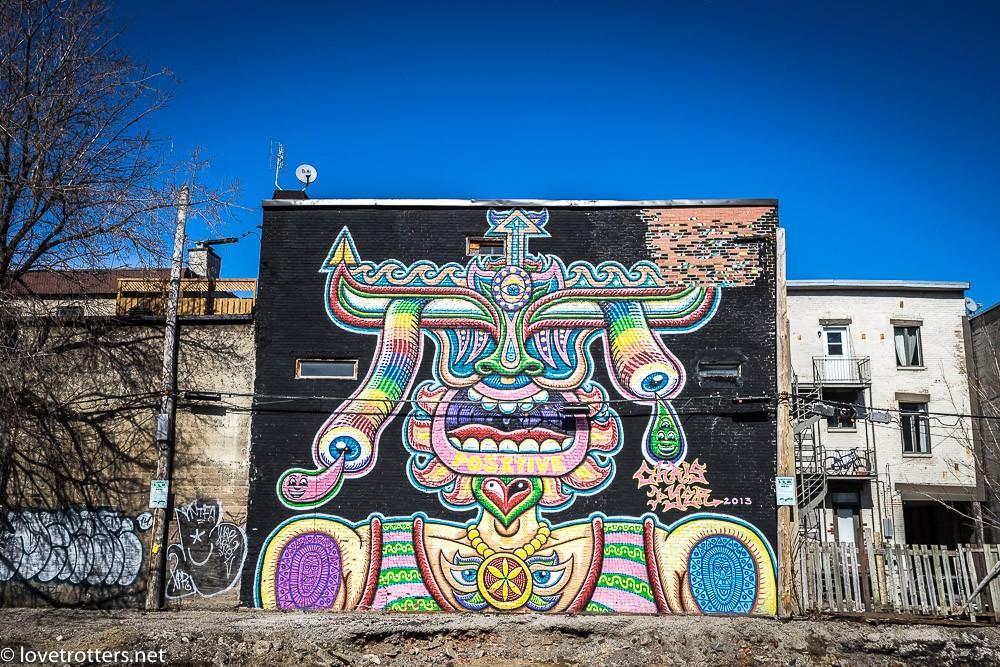 canada-montreal-street-art-00342