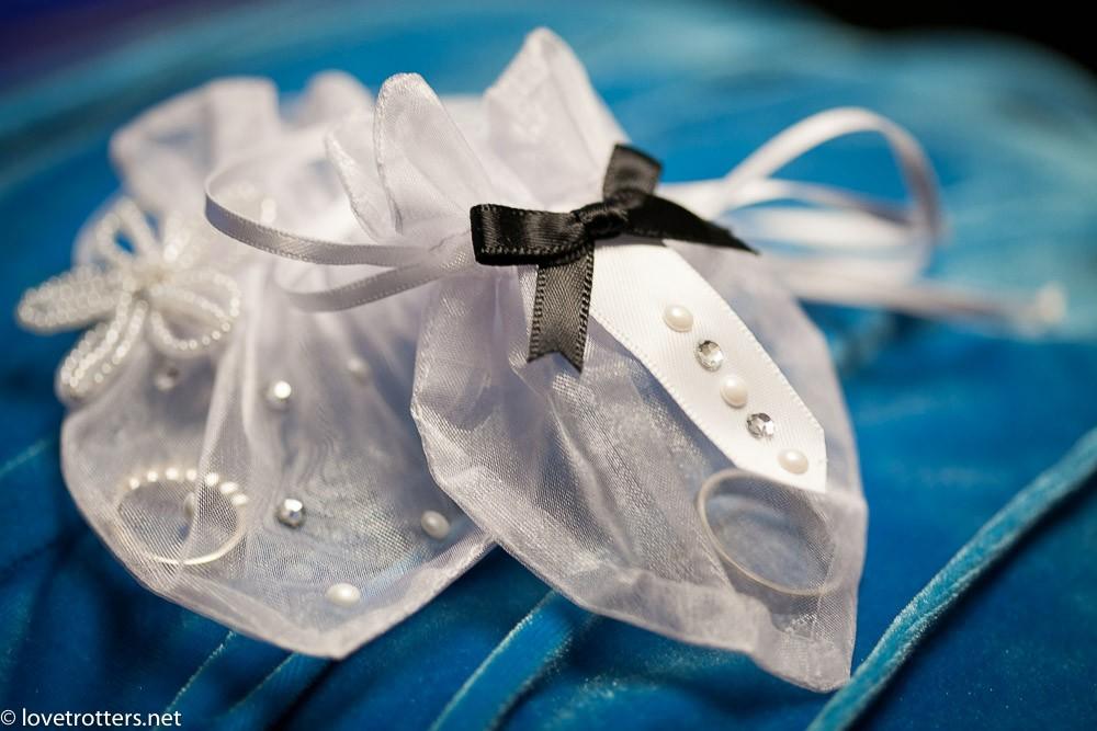 canada-montreal-winter-wedding-0002