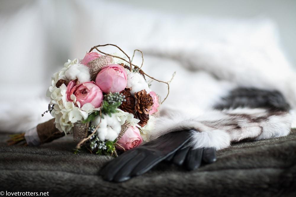 canada-montreal-winter-wedding-0012
