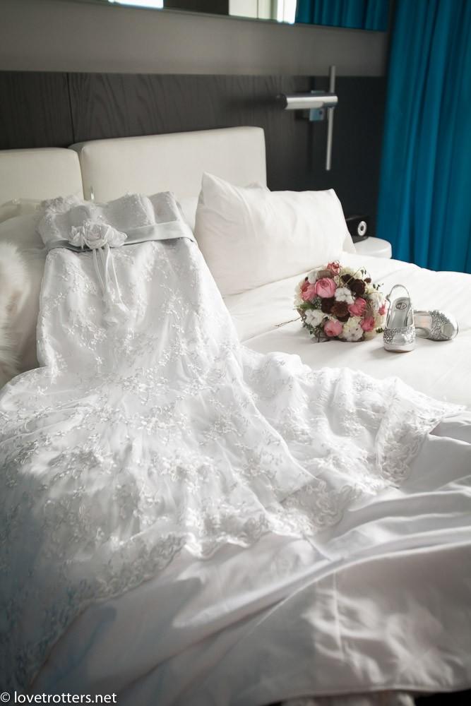 canada-montreal-winter-wedding-0099