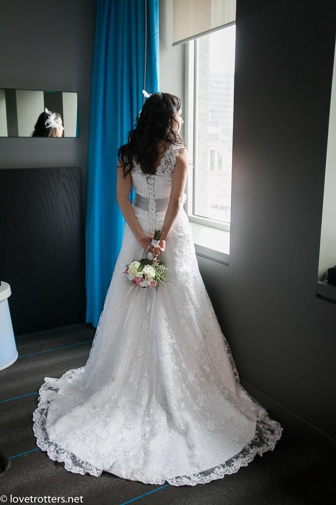 canada-montreal-winter-wedding-0145