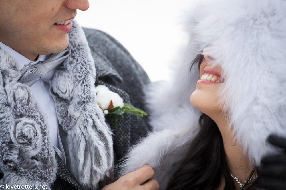 canada-montreal-winter-wedding-0269