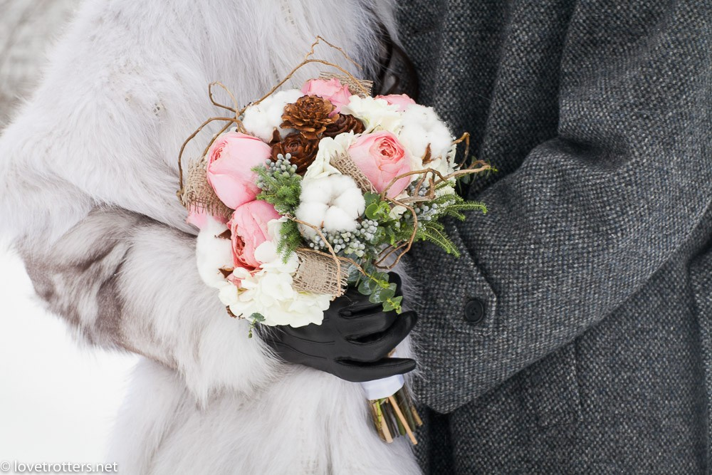 canada-montreal-winter-wedding-0281
