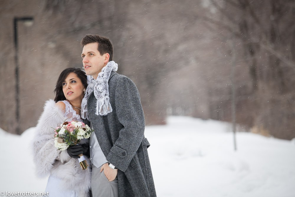 canada-montreal-winter-wedding-0291