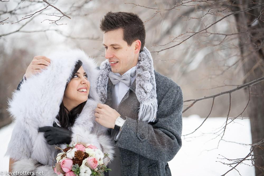 canada-montreal-winter-wedding-0306