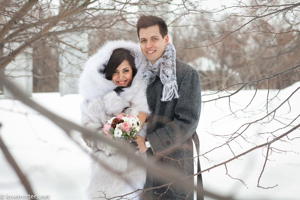 canada-montreal-winter-wedding-0315