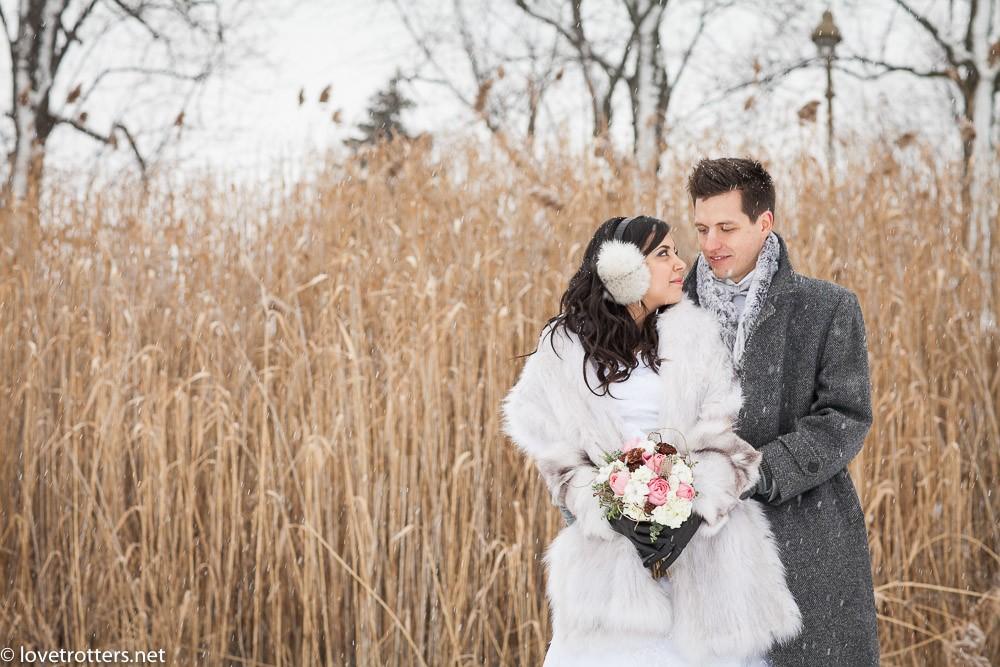 canada-montreal-winter-wedding-0342