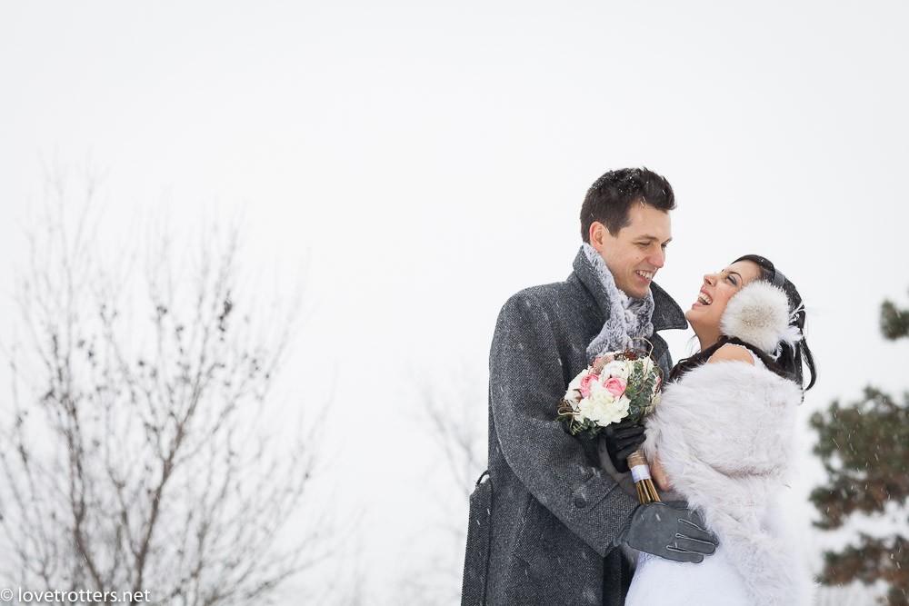 canada-montreal-winter-wedding-0362