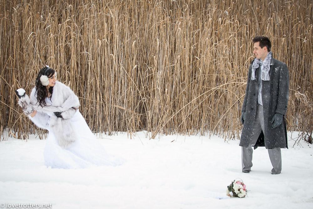 canada-montreal-winter-wedding-0386