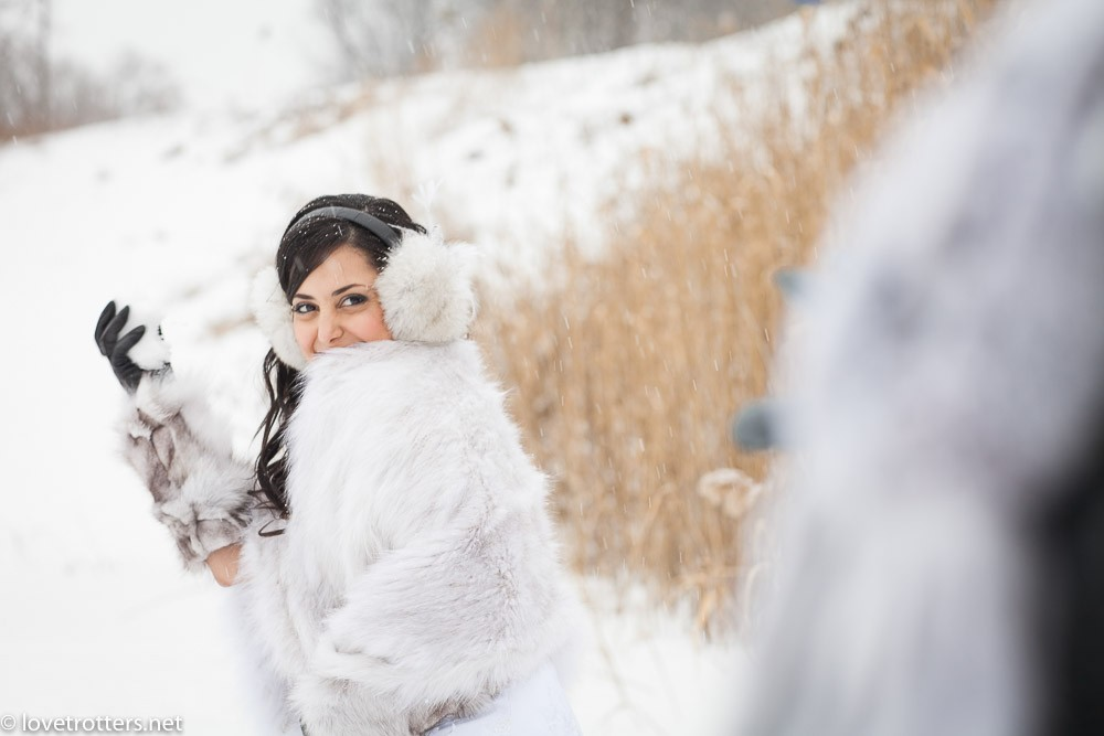 canada-montreal-winter-wedding-0392