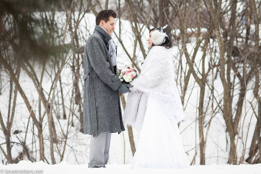 canada-montreal-winter-wedding-0409