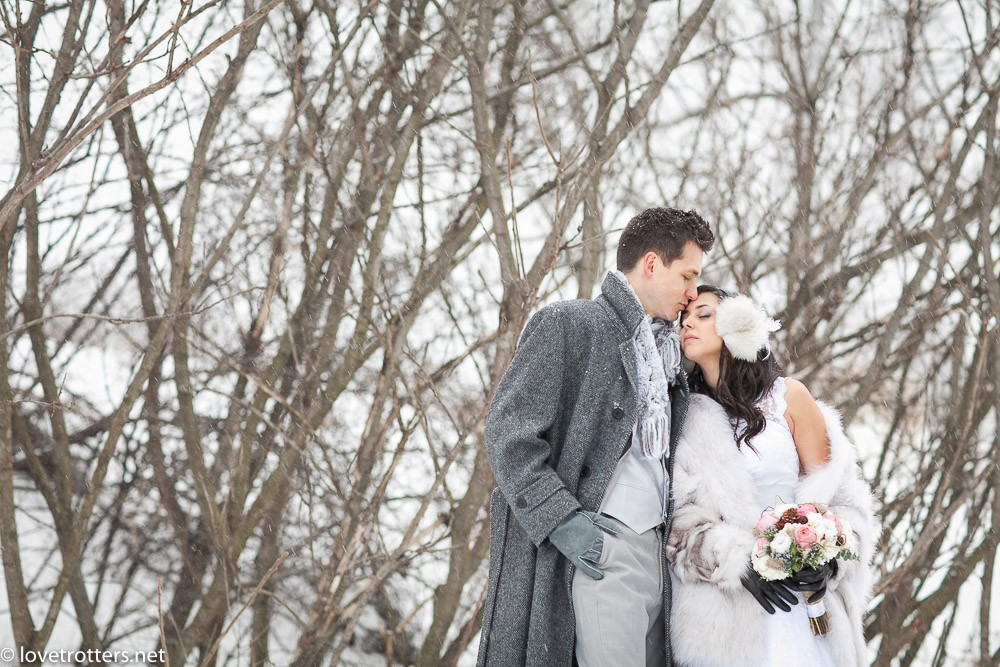 canada-montreal-winter-wedding-0415
