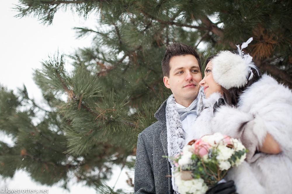 canada-montreal-winter-wedding-0419