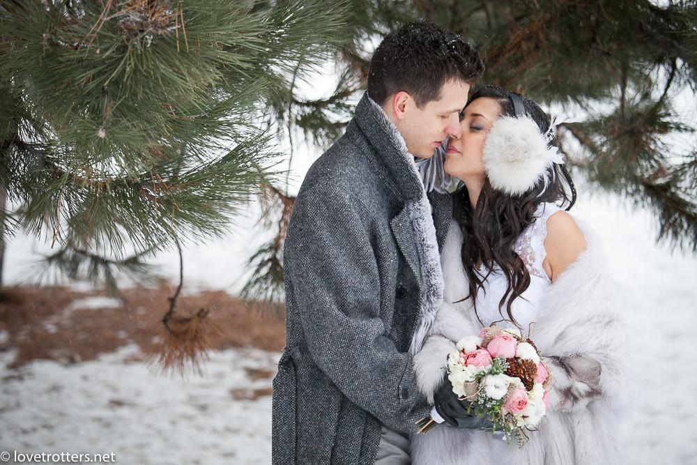 canada-montreal-winter-wedding-0422