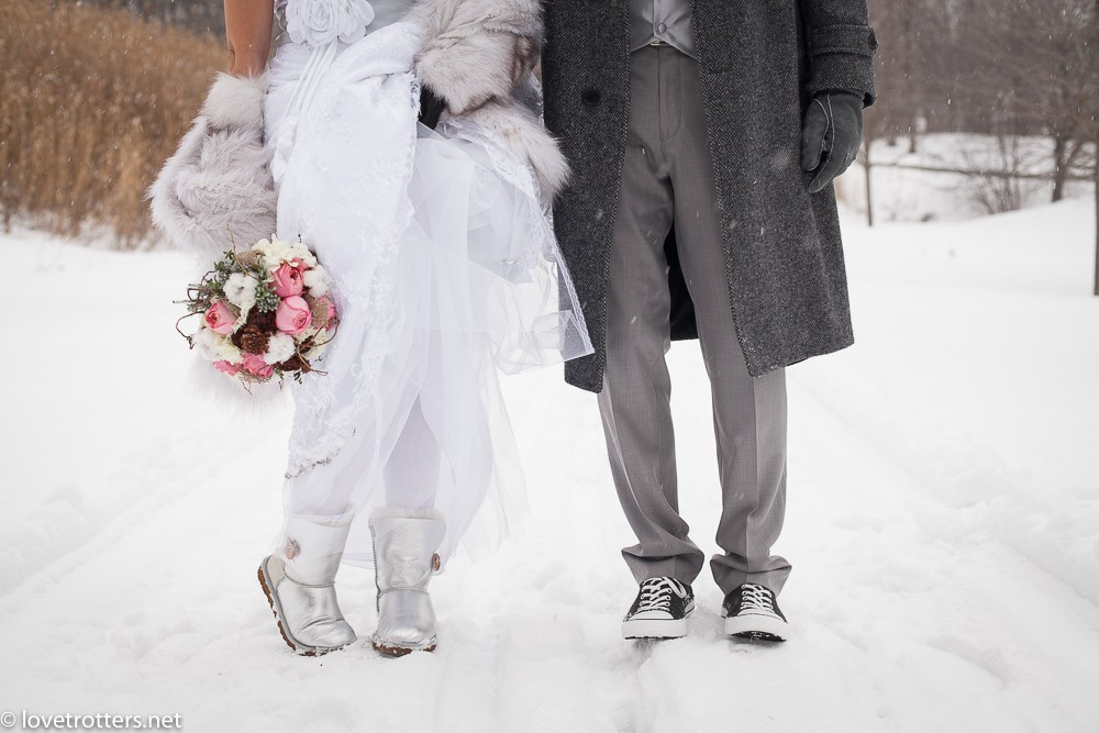 canada-montreal-winter-wedding-0426