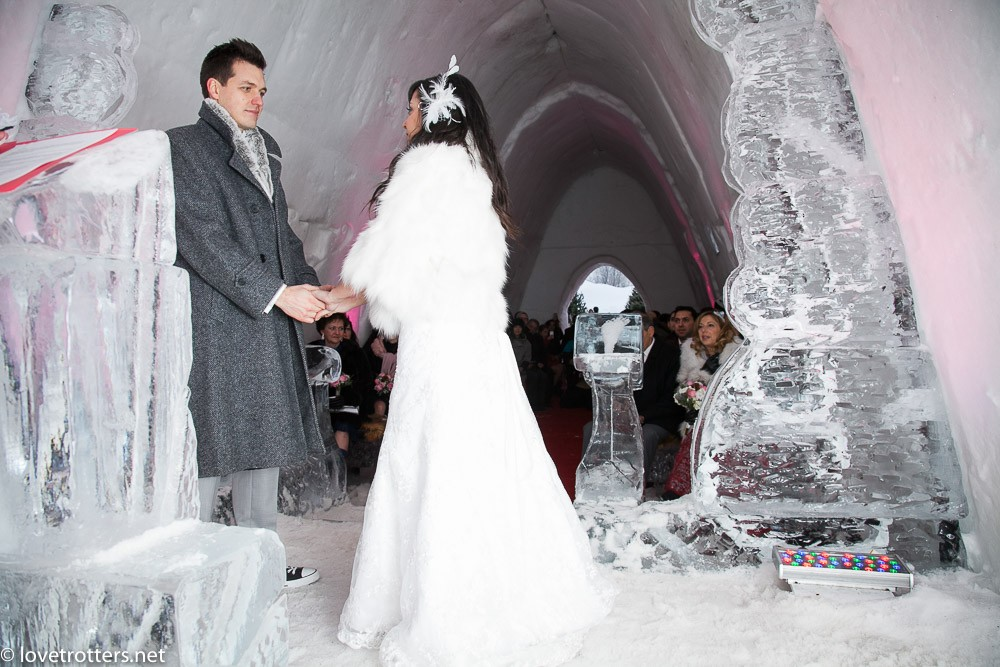 canada-montreal-winter-wedding-0476