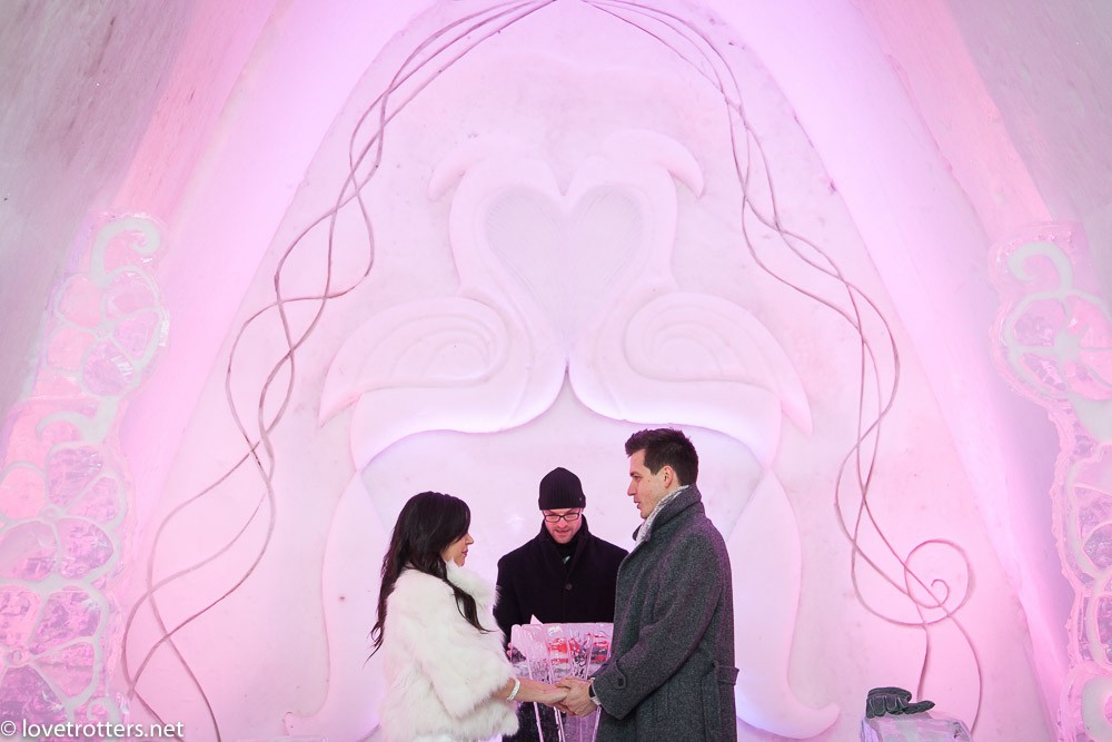 canada-montreal-winter-wedding-0490
