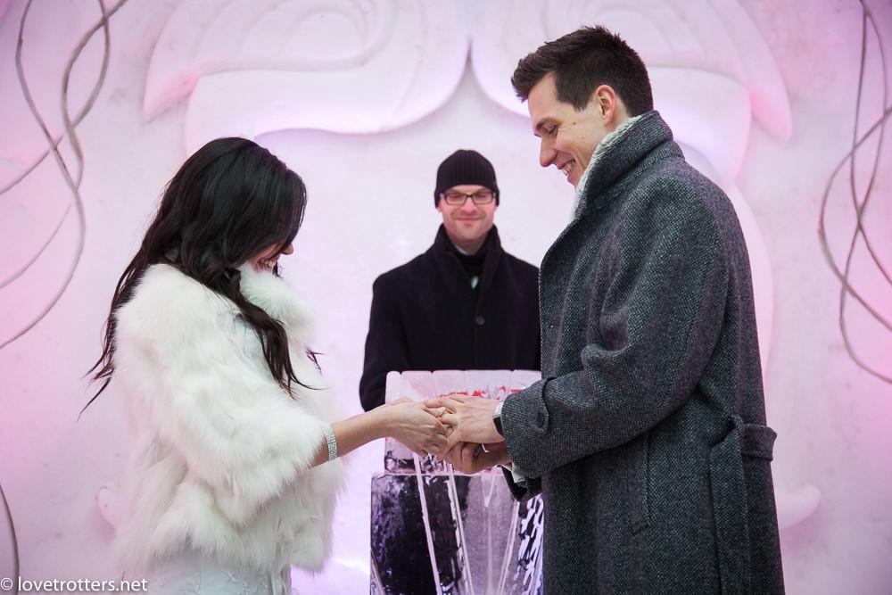 canada-montreal-winter-wedding-0528