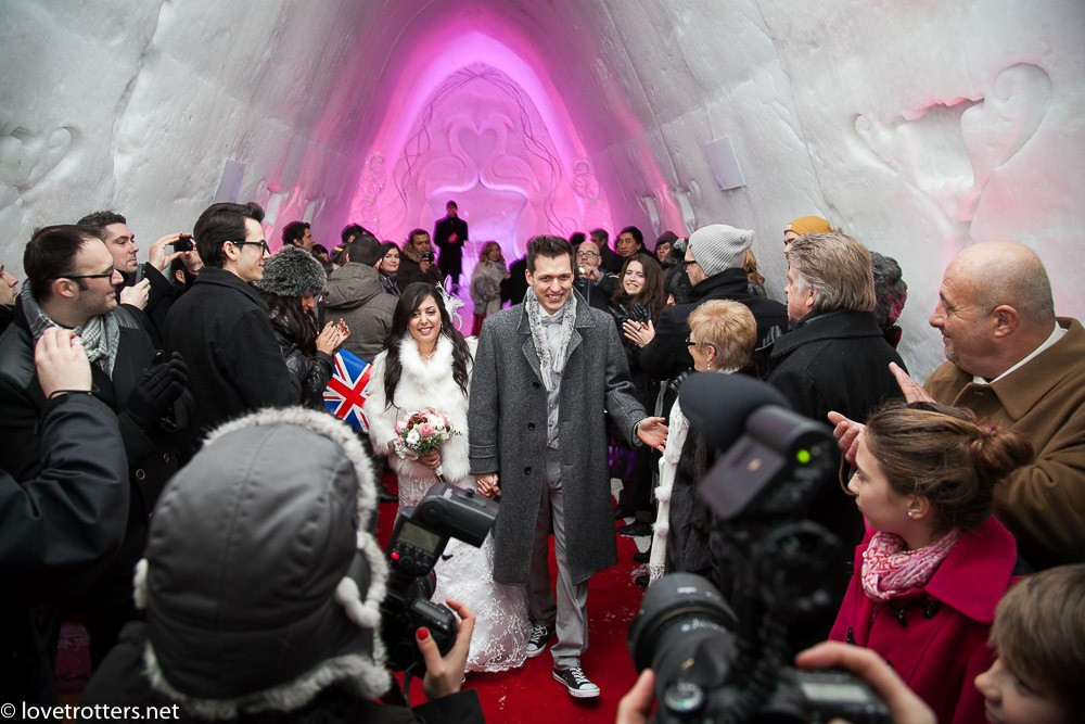 canada-montreal-winter-wedding-0551
