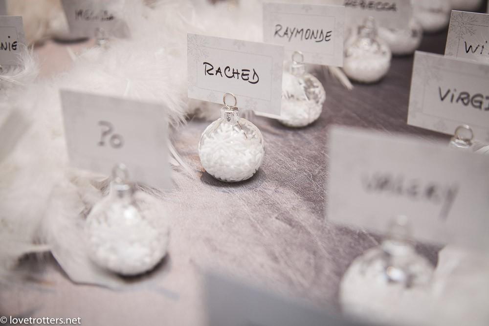 canada-montreal-winter-wedding-0564