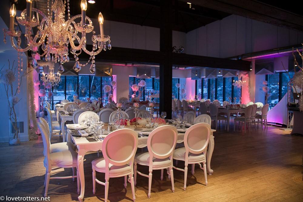 canada-montreal-winter-wedding-0565