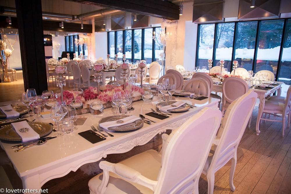 canada-montreal-winter-wedding-0568
