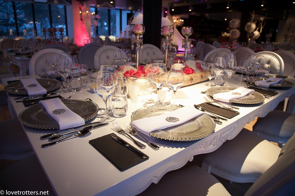 canada-montreal-winter-wedding-0569