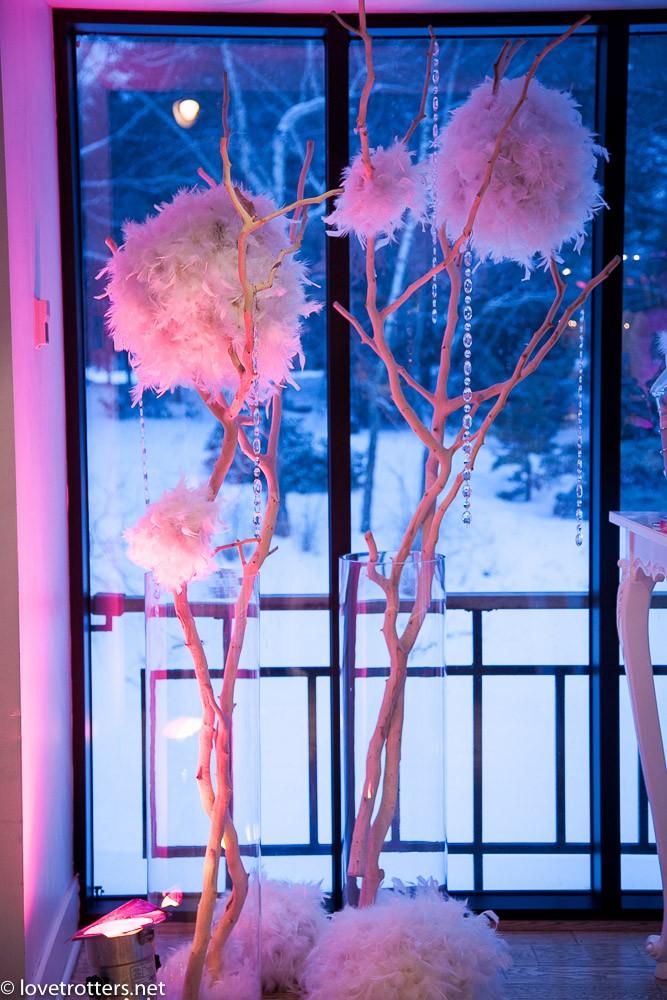 canada-montreal-winter-wedding-0573