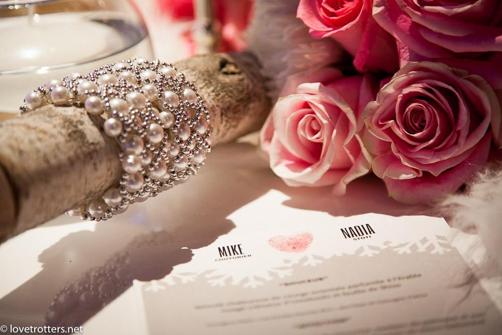 canada-montreal-winter-wedding-0579