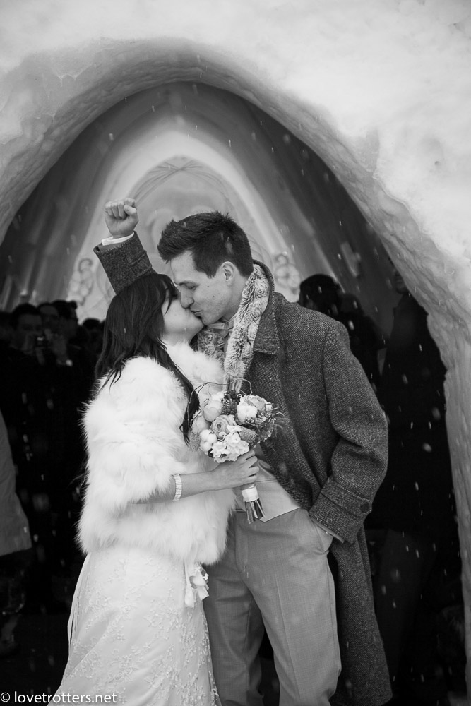 canada-montreal-winter-wedding-0853