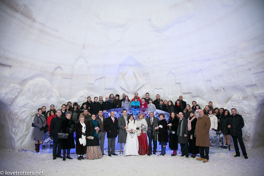 canada-montreal-winter-wedding-0862