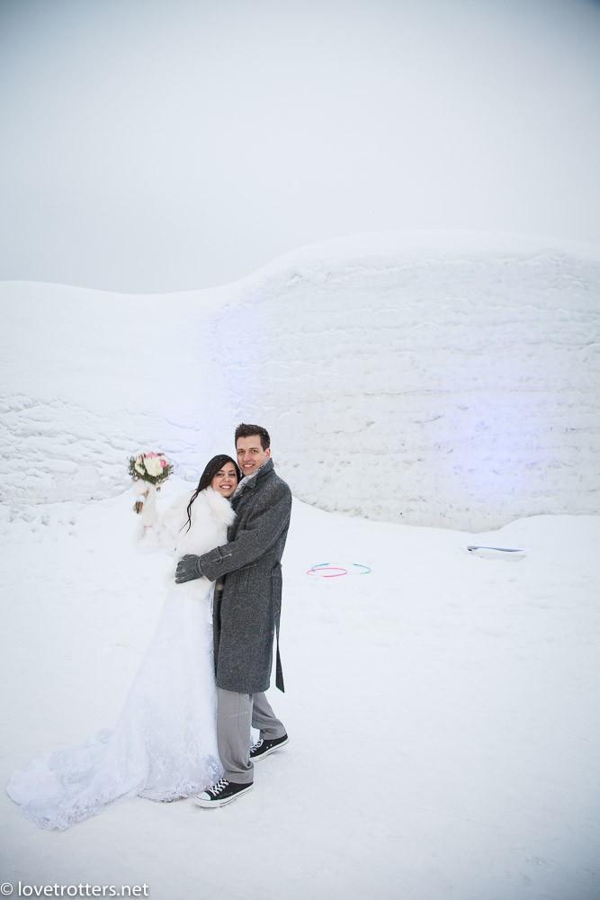 canada-montreal-winter-wedding-0903