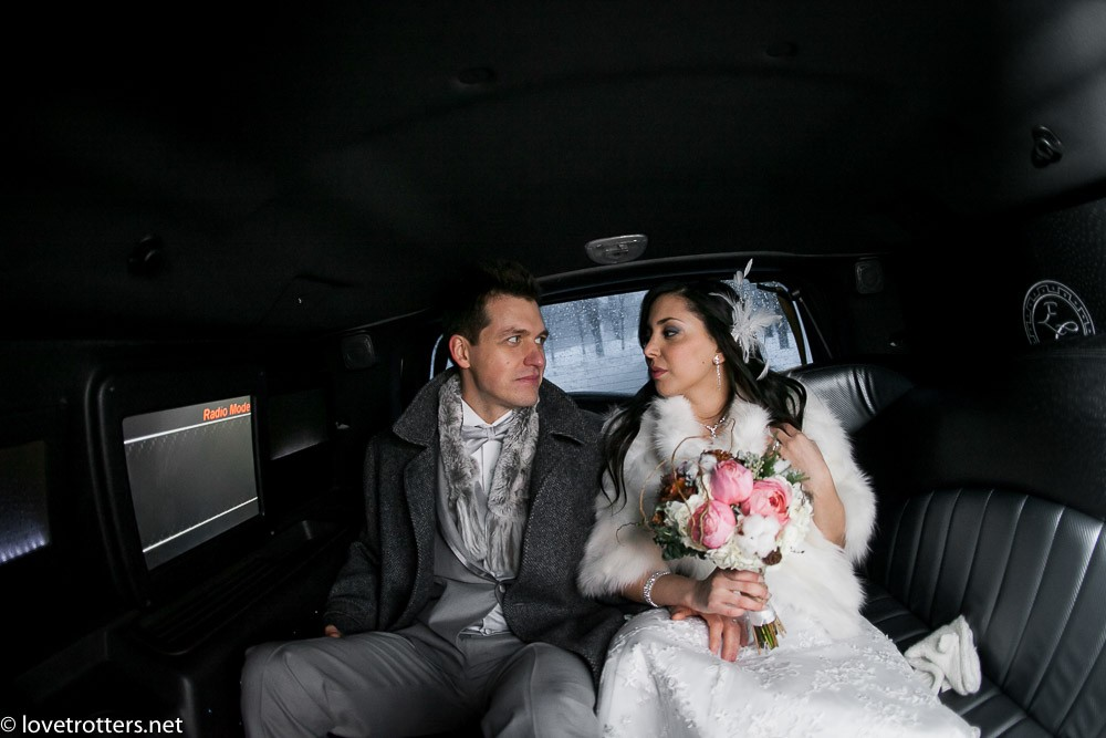 canada-montreal-winter-wedding-0910