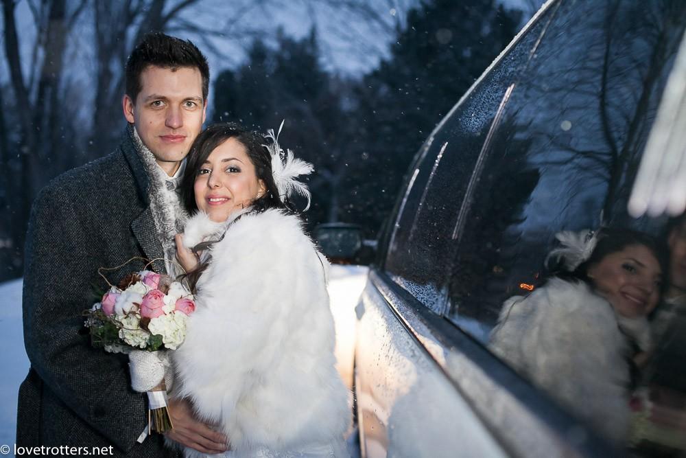 canada-montreal-winter-wedding-0914