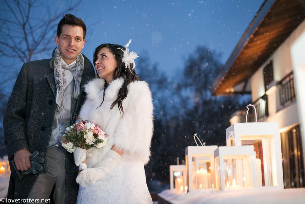 canada-montreal-winter-wedding-0925