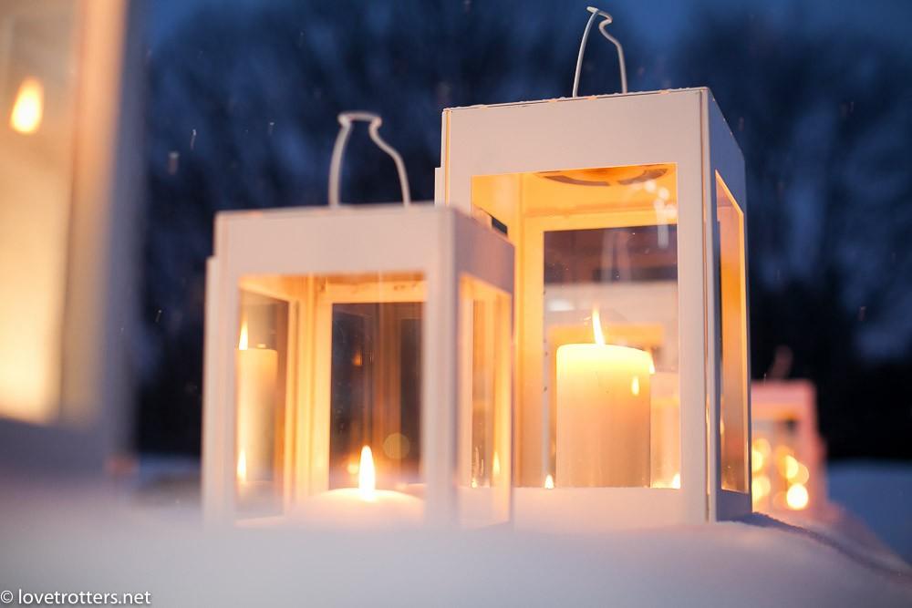 canada-montreal-winter-wedding-0926