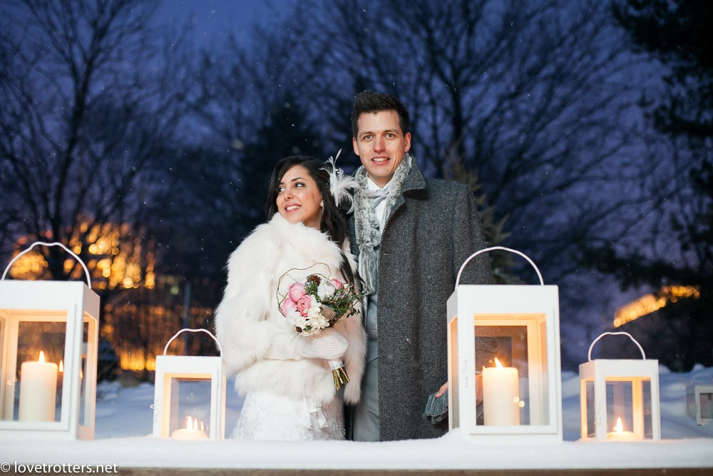 canada-montreal-winter-wedding-0932